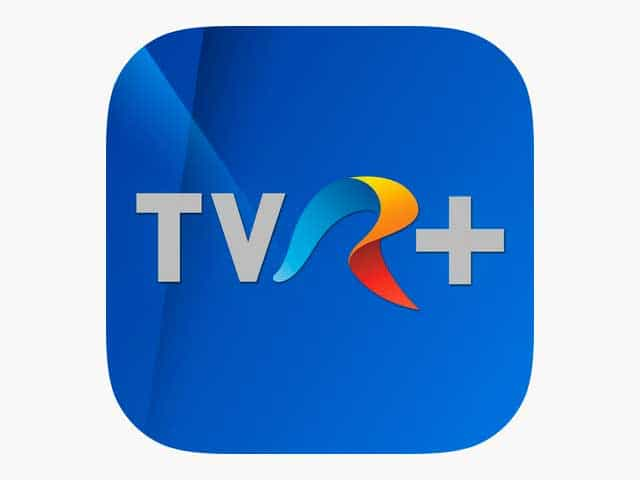 TVR Plus, Live Streaming from Romania