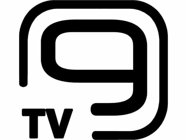 Kanal 9 TV