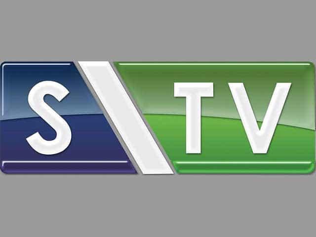 Sandzak TV