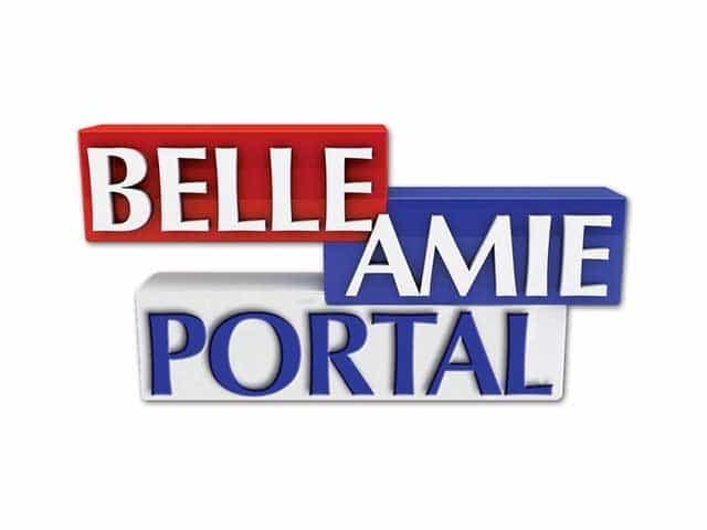 TV Belle Amie