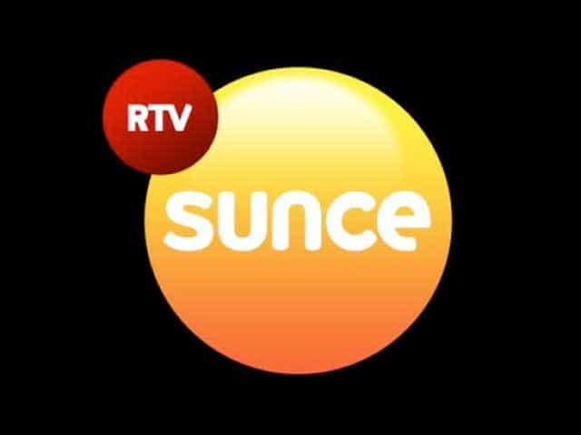 TV Sunce