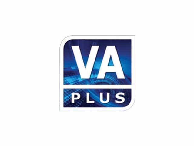 VA Plus
