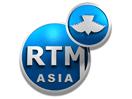 RTM Asia