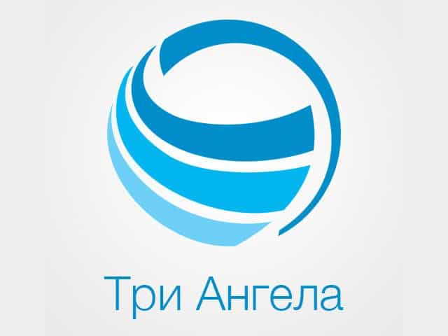 3ABN Russia Network