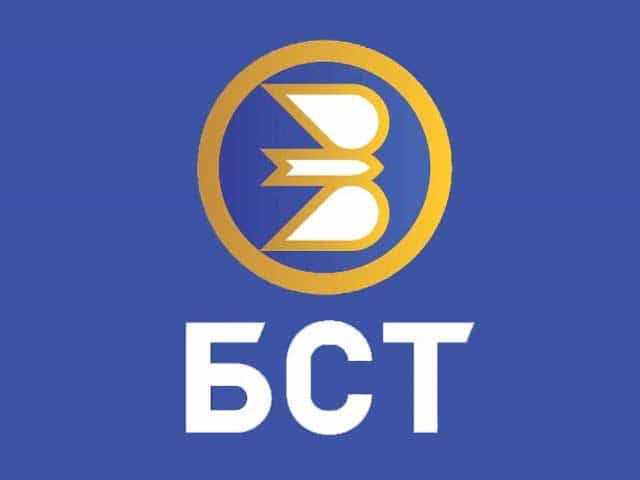 Bashkirskoe Sputnikovoe TV