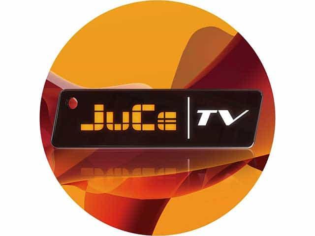 JuCe TV