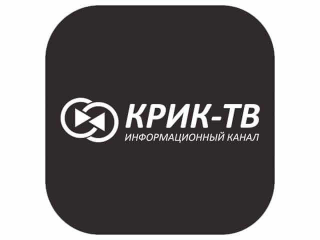 Krik TV