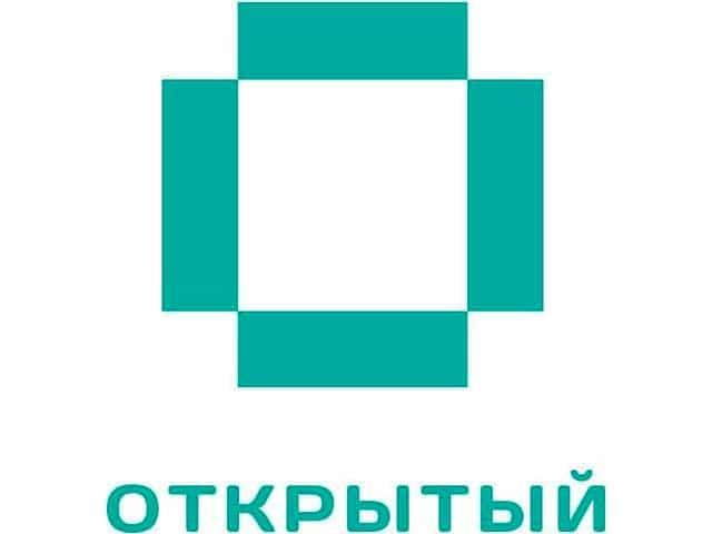 OTKR TV