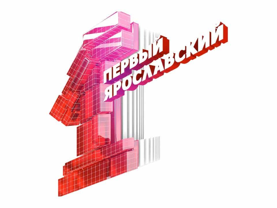 Perviy Jaroslavskiy