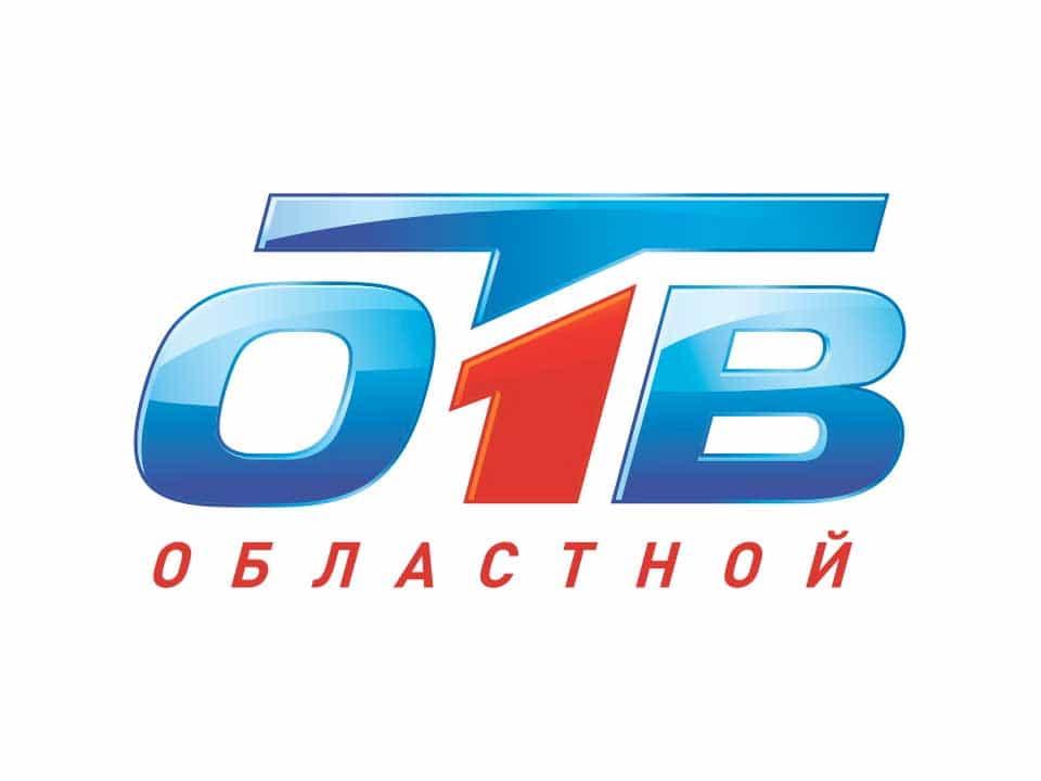 Perviy Oblastnoy