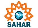 Sahar 2