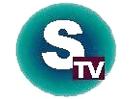 Sansouci TV