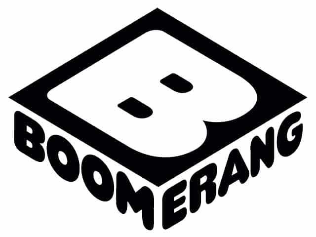 Boomerang Nordic