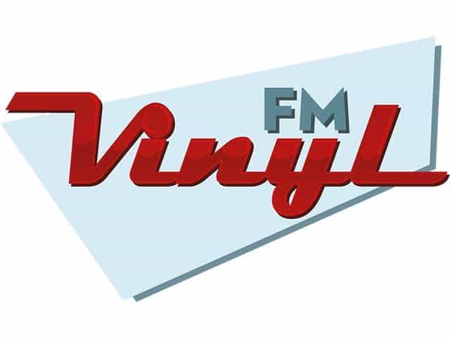 Vinyl FM