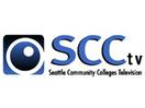 SCC TV