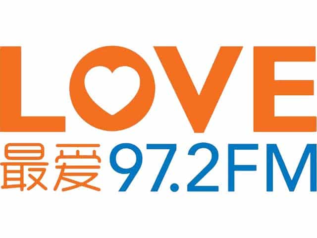 Radio Love 97.2 FM