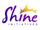 Shine Initiatives