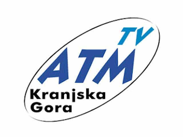 ATM TV, Live Streaming from Slovenia
