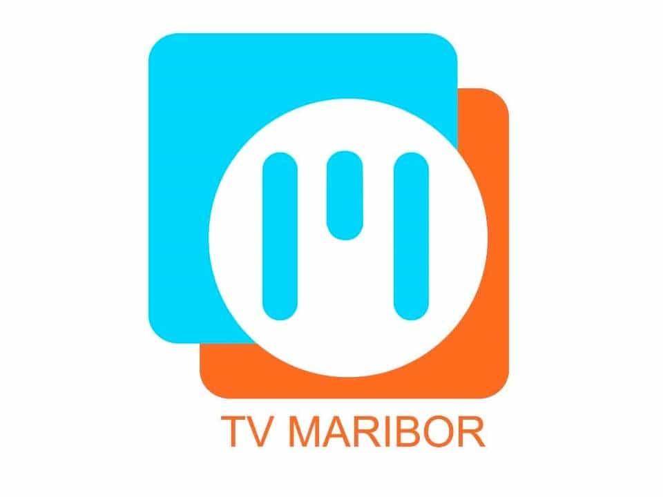TV Maribor