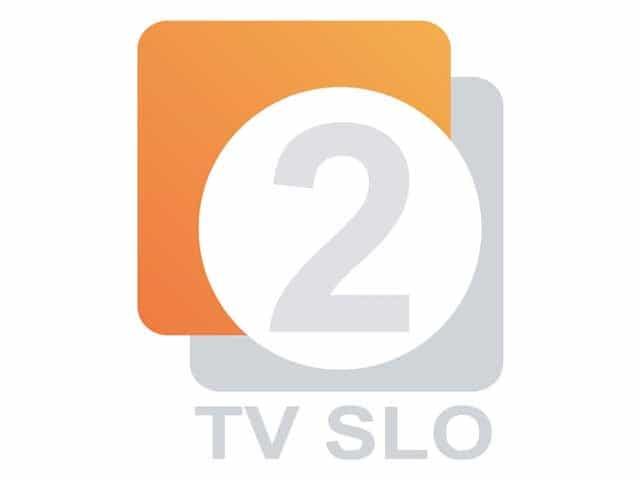 TV Slovenija 2
