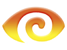 Sichuan Kangba Tibetan TV - Televisão China
