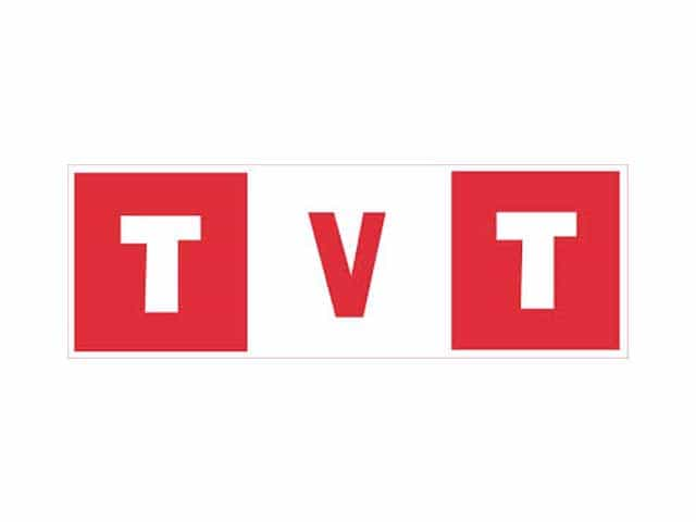 Turzovská TV