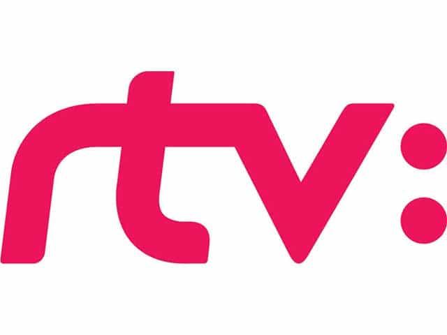 TV NRSR