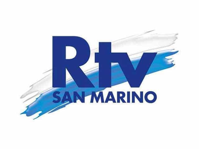 San Marino RTV, Live Streaming from San Marino
