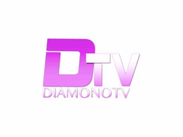 Diamono TV