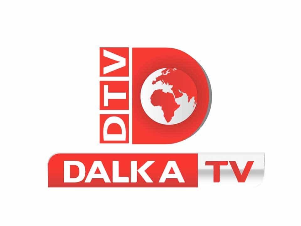Dalka TV