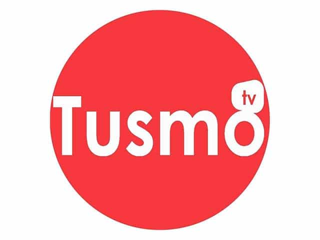 Bulsho Tv Tp Frequency And Symbol