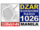 Sonshine TV, Live Streaming from Philippines