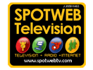 Spotweb TV