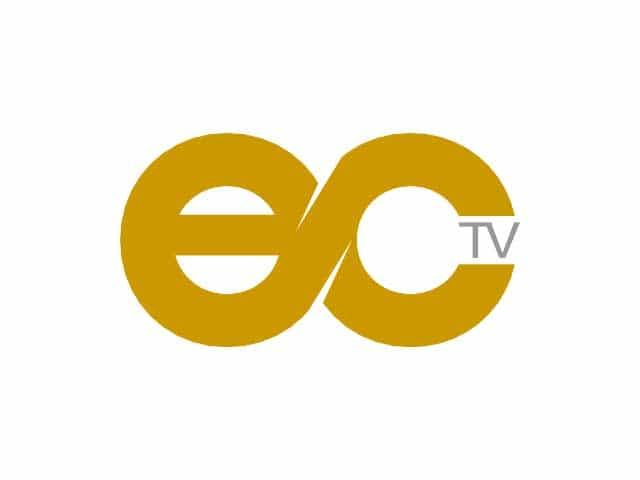 El Camino TV