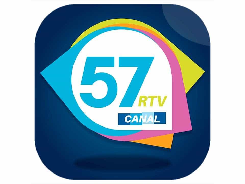 RTV CANAL 57 APOPA