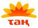 Tan TV