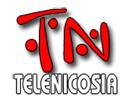 Tele Nicosia