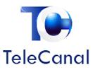 TeleCanal
