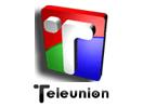 Teleunion