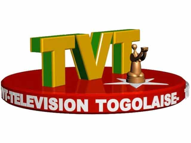 TVT, Live Streaming from Togo