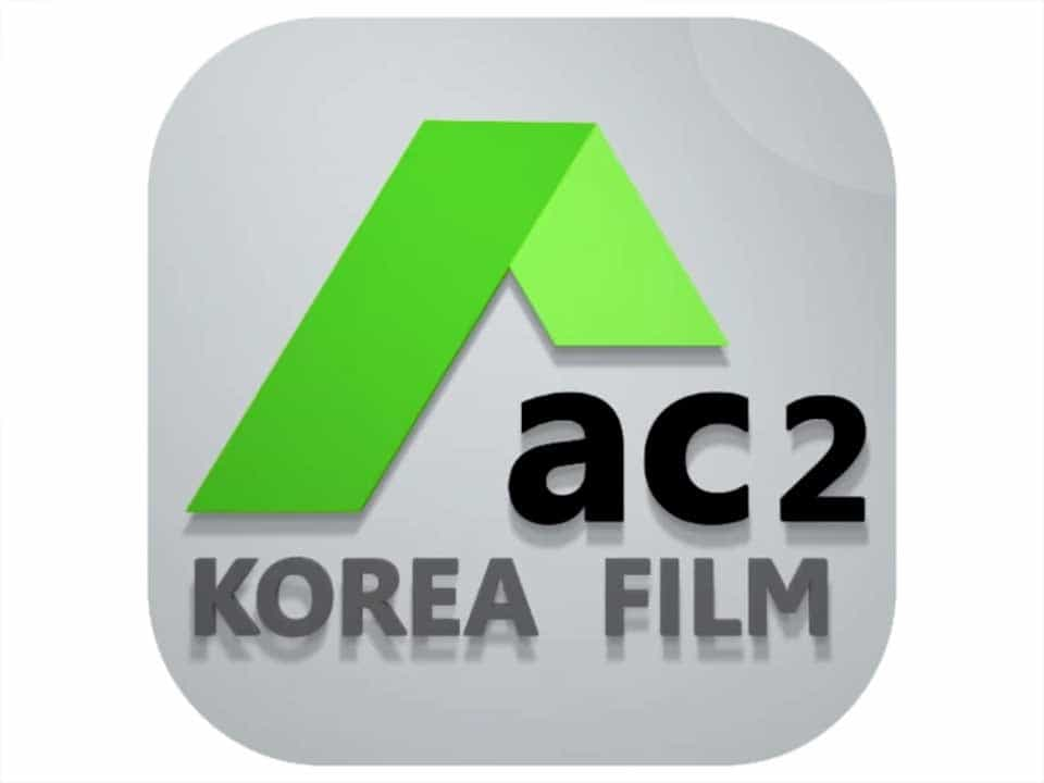 AC2 Korea Film
