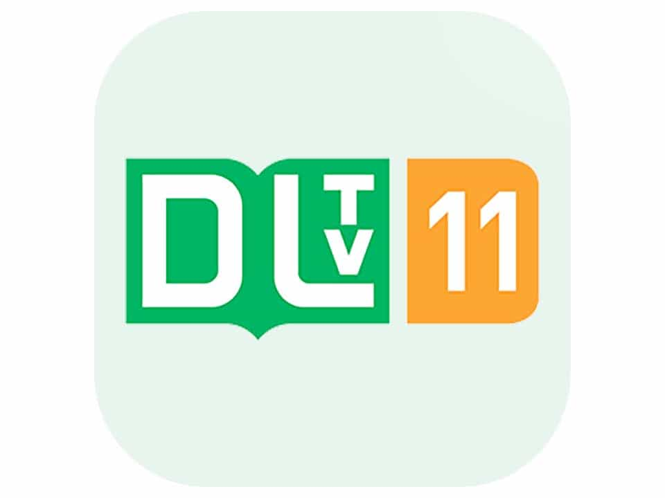 DLTV 11
