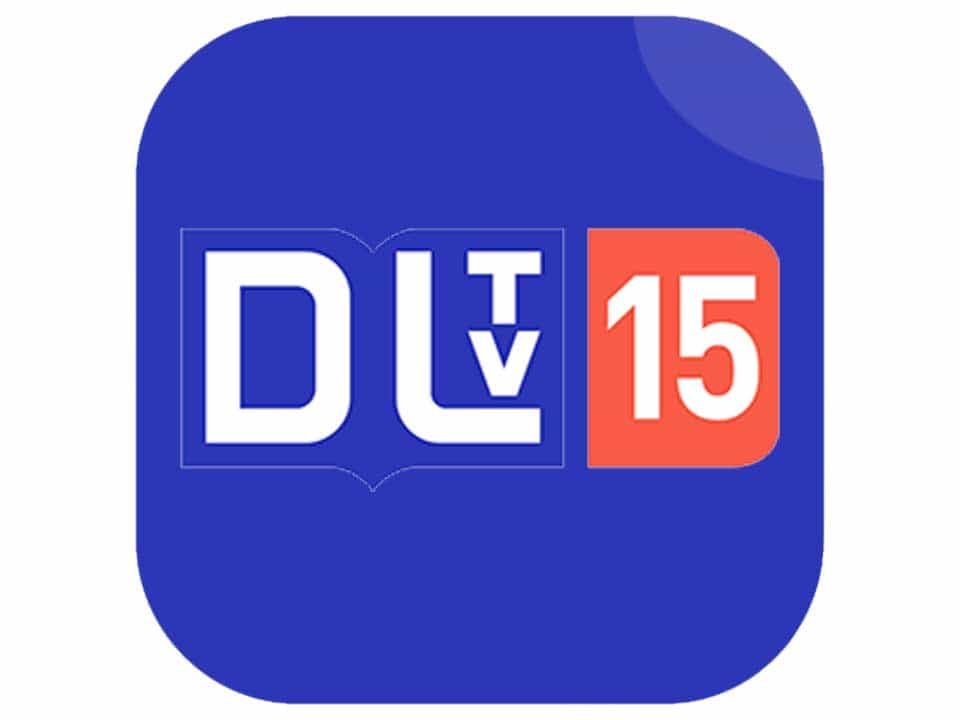DLTV 15