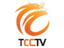 TCC TV