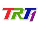 Thua Thien Hue TV 1