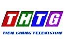 Tien Giang TV