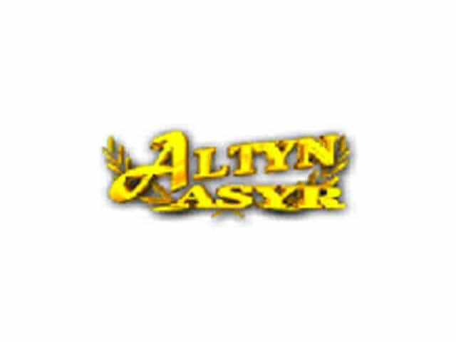 Altyn Asyr, Live Streaming from Turkmenistan