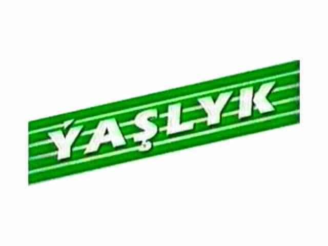 Yaslyk
