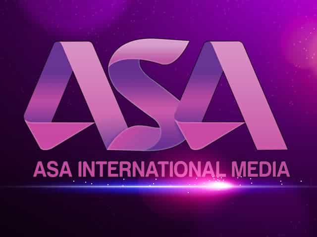 Asa TV