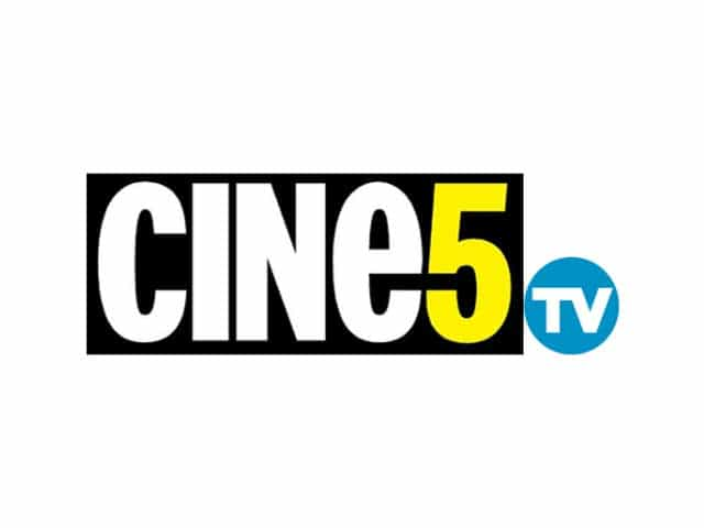 Cine 5 TV, Live Streaming from Turkey